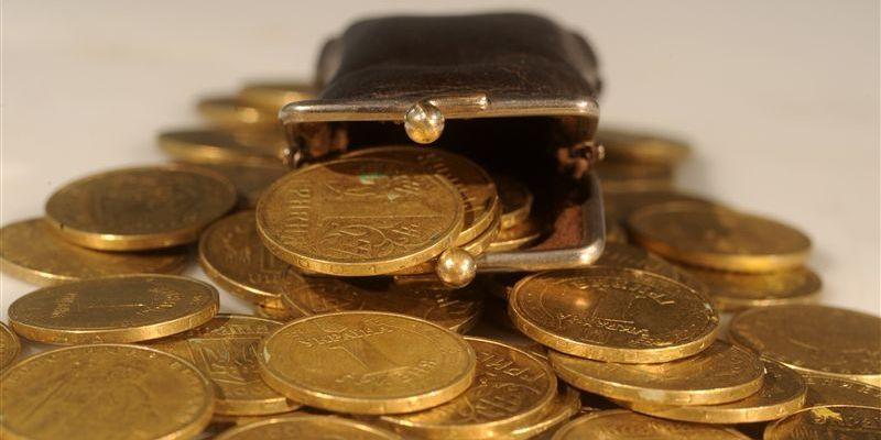 Малий бізнес Хмельниччини сплатив 300 мільйонів гривень єдиного податку