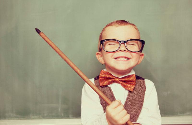 Рейтинги найкращих шкіл обласних центрів України  склав сайт Розвиток дитини разом із Освіта.ua