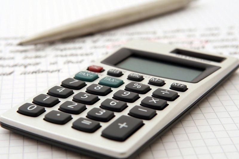 Переважна кількість субсидіантів отримують допомогу в готівковій формі