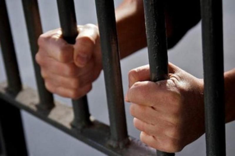 На період досудового розслідування суд обрав йому запобіжний захід у вигляді тримання під вартою