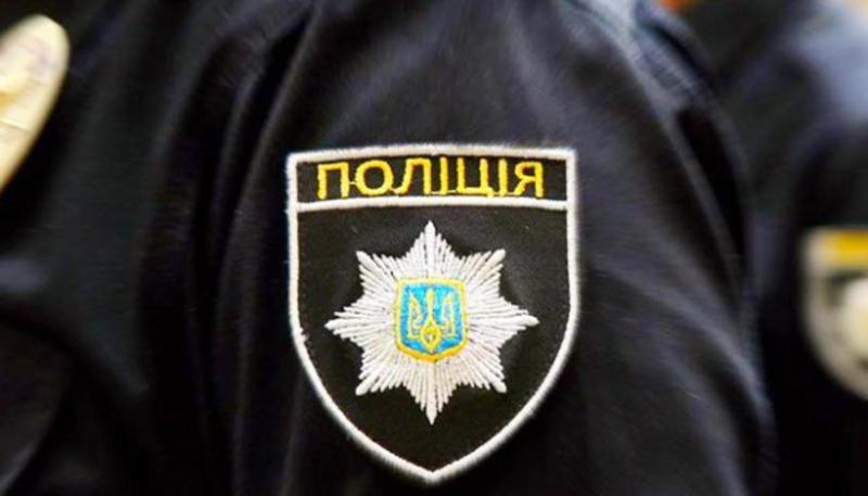 Поліцейські розшукують 27-річну жінку