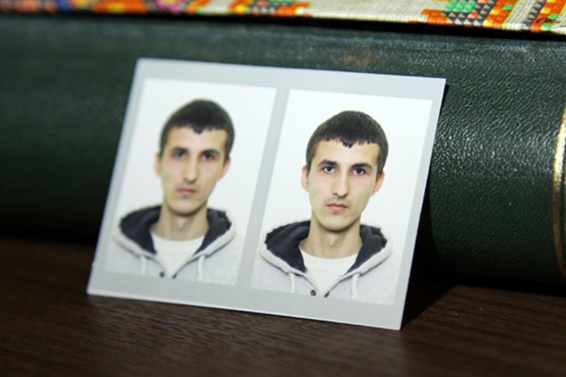 Поліція просить повідомити місце перебування юнака