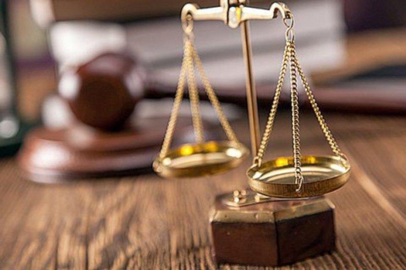 Полонський суд оштрафував обвинуваченого в опорі поліцейському