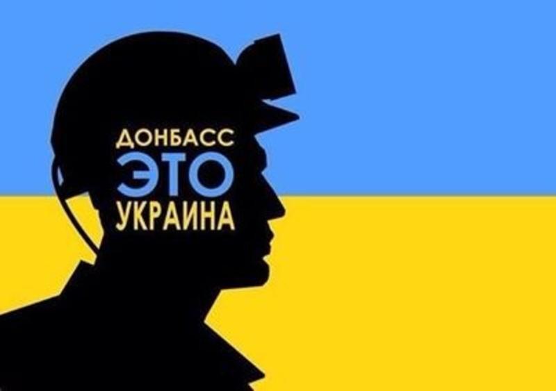 http://soli.com.ua/