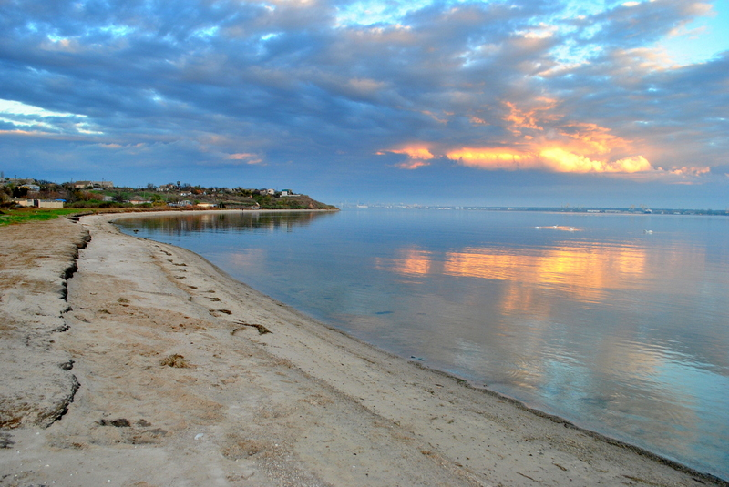 26 травня 2012 року хмельницькі екологи вирішили перейменувати річку Південний Буг
