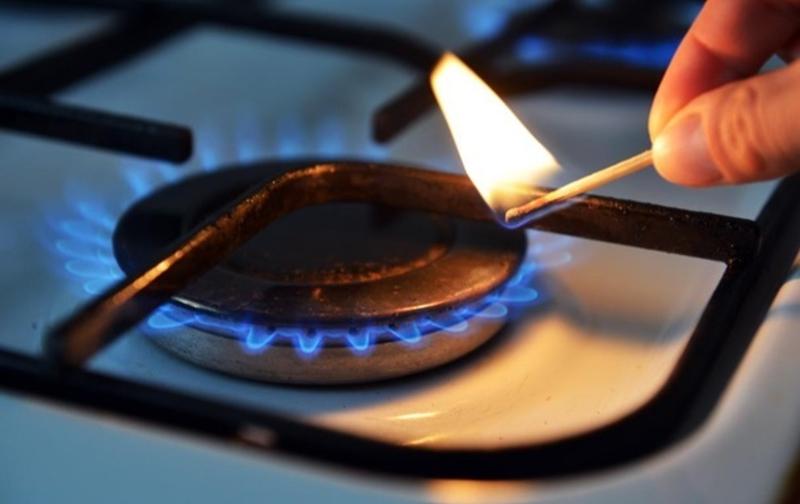 Споживачів газу у місті Хмельницький попереджають про технічні роботи