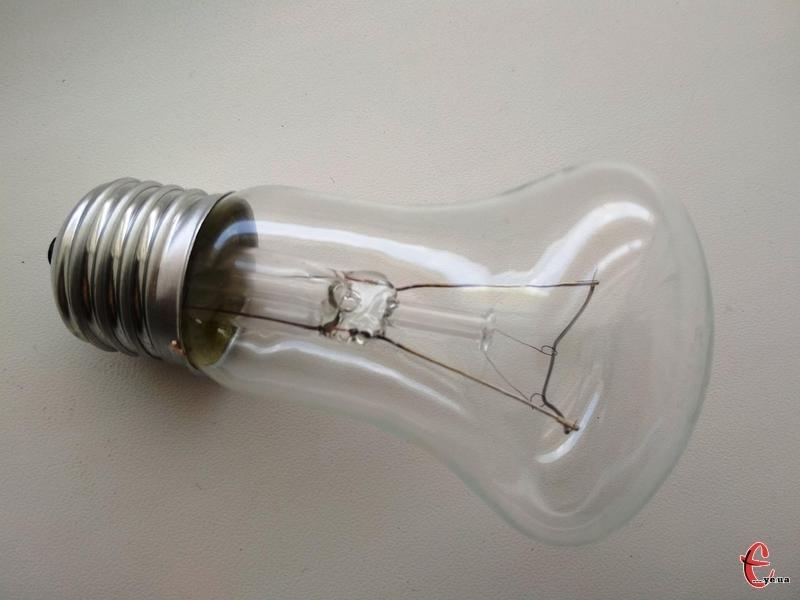 Електрики МРЕМ планують проводити технічне обслуговування на трансформаторних підстанціях