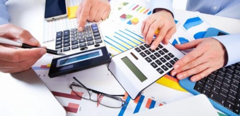 Темп росту надходжень до відповідного періоду 2017 року склав 122 відсотки і становить 821 мільйон гривень