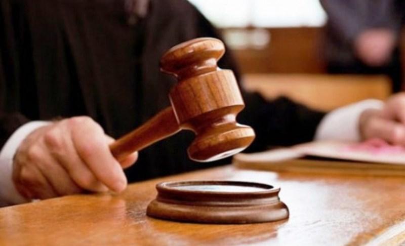 Колегія суддів Хмельницького міськрайонного суду винесла свій вердикт у справі з трьома обвинуваченими. Фото: unn.com.ua