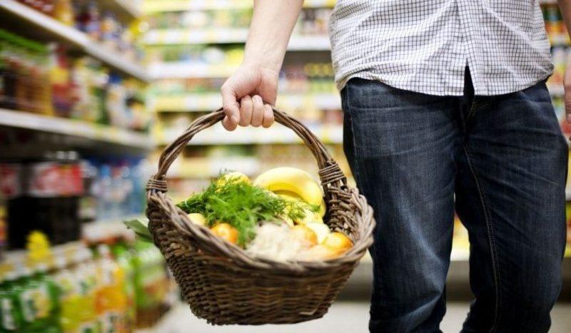 Індекс споживчих цін по області в жовтні 2018р. відносно попереднього місяця становив 101,8%