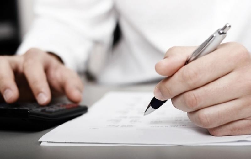 У Хмельницькому 61 тисяча 939 осіб вже обрали свого сімейного лікаря та підписали з ним декларацію