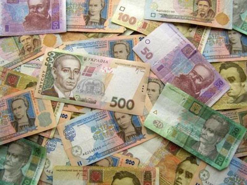 В результаті ухилення від сплати коштів, бюджет селища недоотримав понад 1,3 мільйонів гривень