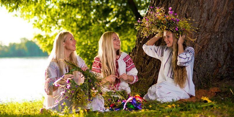 В Молодіжному парку організують розважальні заходи та театралізовані шоу
