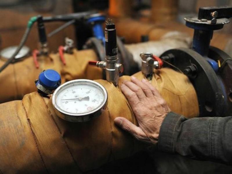 Хмельниччина – шоста в Україні за рівнем оснащення будинковими лічильниками