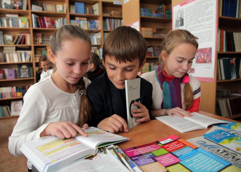 За групу продовженого дня у хмельницьких школах заплатять батьки