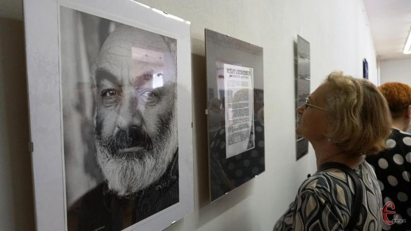 Сергій Параджанов - однин з найвидатніших митців ХХ століття