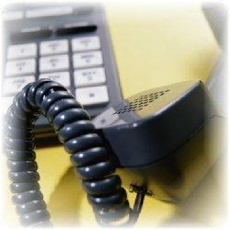 teletape.info