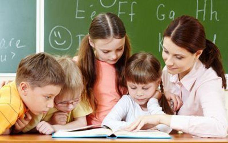 У державному стандарті закладено, що саме дитина має знати, вміти, розуміти після завершення чотирьох перших класів