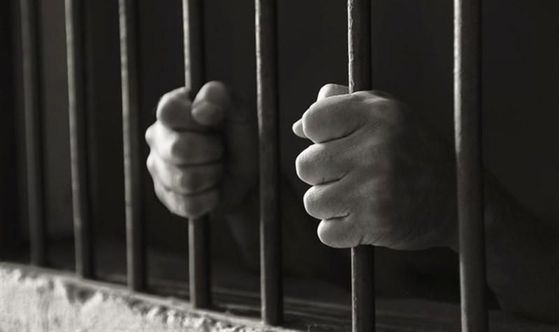 За жорстоке вбивство, чоловіку призначено покарання у вигляді довічного позбавлення волі