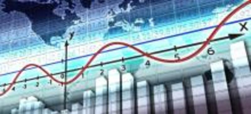 В області функціонує ефективна система електронних сервісів, яка забезпечує оптимальні затрати часу на оформлення зовнішньоекономічних операцій