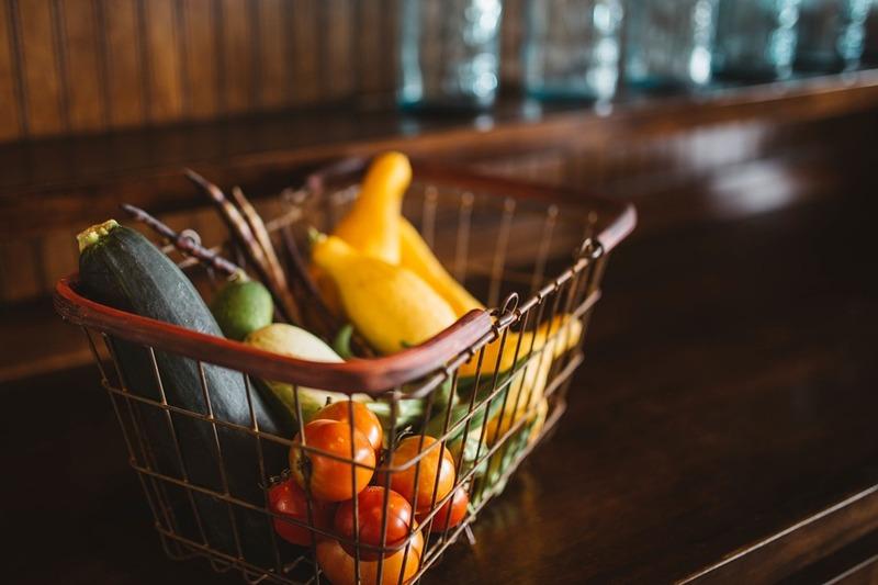 Як змінились ціни на продукти у червні
