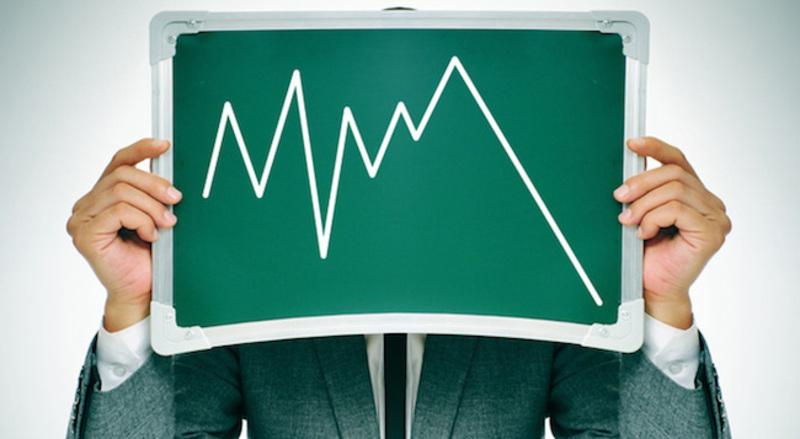 З початку року інфляція на Хмельниччині становить 0,3%