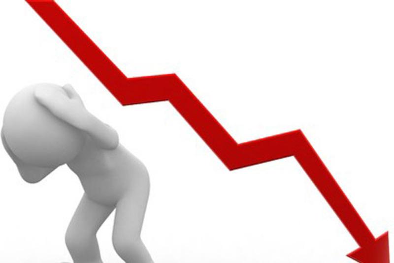 У середньому в серпні на Хмельниччини ціни знизилися на 0,3%
