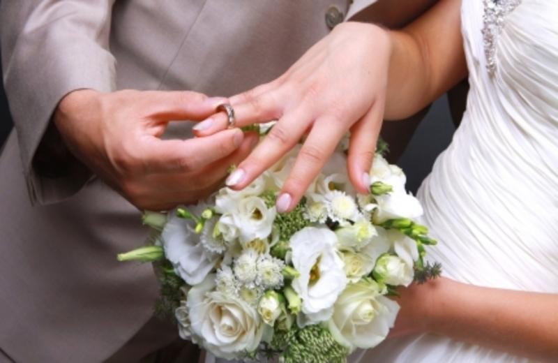 «Шлюб за добу» діє в Хмельницькому майже два місяці
