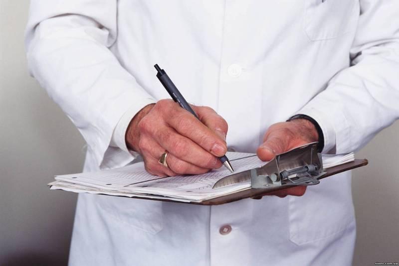 Впровадження цього проекту буде одним із пунктів реформування галузі охорони здоров'я Хмельниччини