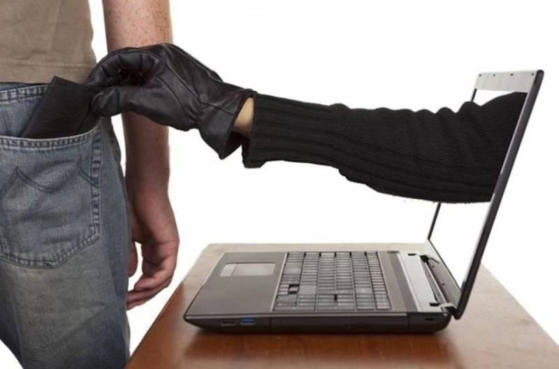 Інтернет-шахраї постійно вигадують все нові схеми для викачування грошей з користувачів