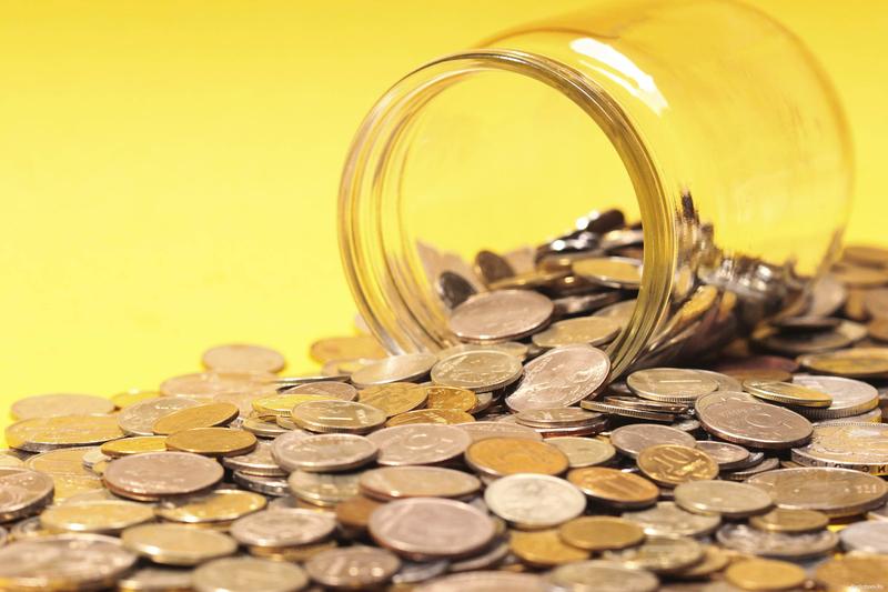 Цього року кожна школа міста додатково отримає по 100 гривень на учня