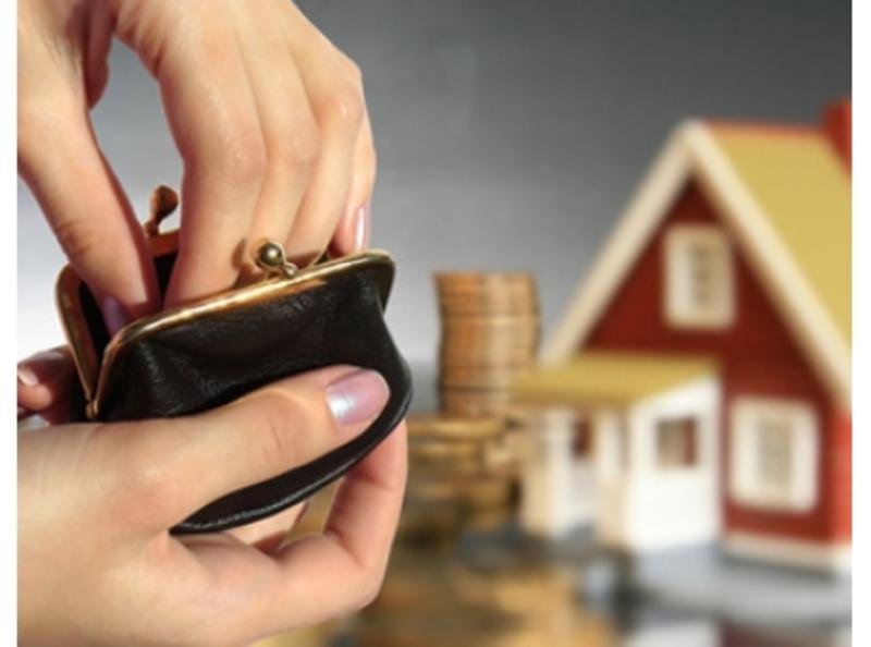 Місцеві бюджети Хмельниччини за рахунок оподаткування нерухомості поповнились на 37 мільйонів гривень