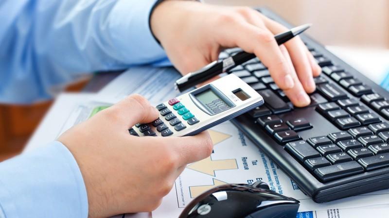 До державного бюджету надійшло 630 мільйонів гривень ПДФО