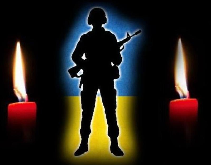 Попрщатися з Анатолієм Якушком можна буде 13 листопада о 12.30 на хмельницькому майдані Незалежності
