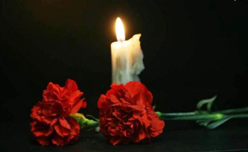 Всього за один день, п'ятницю, 20 липня, у чотирьох ДТП в Україні загинула 21 особа