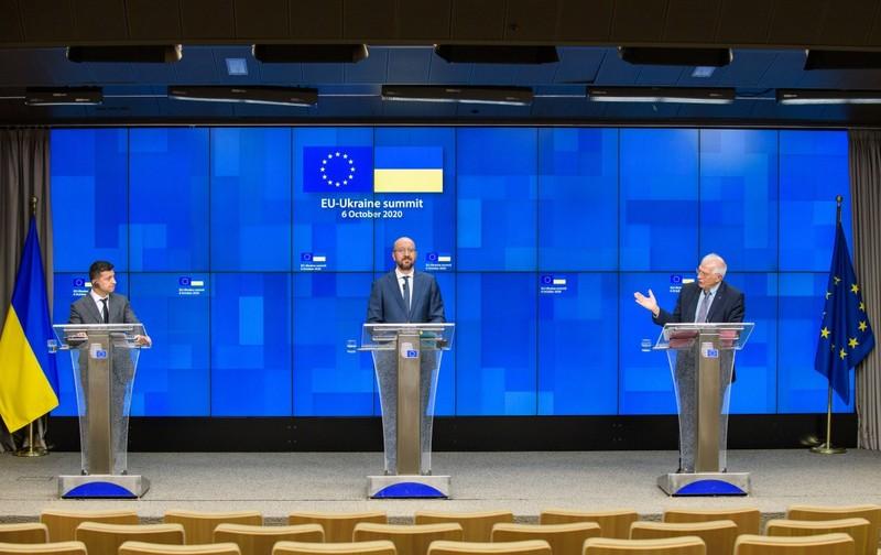Запуск «промислового безвізу» дозволить українським виробникам не проходити сертифікацію в Євросоюзі для продажів на його території – достатньо буде висновків українських органів контролю.