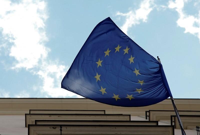 Очікується, що вже влітку українці отримають безвізовий режим з країнами ЄС