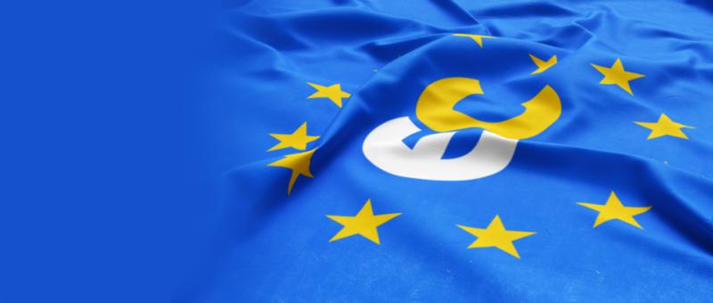 Збудуємо Європу у своїх громадах