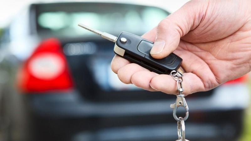 Житель Шепетівського району обвинувачується у використанні завідомо підробленого свідоцтва про реєстрацію транспортного засобу