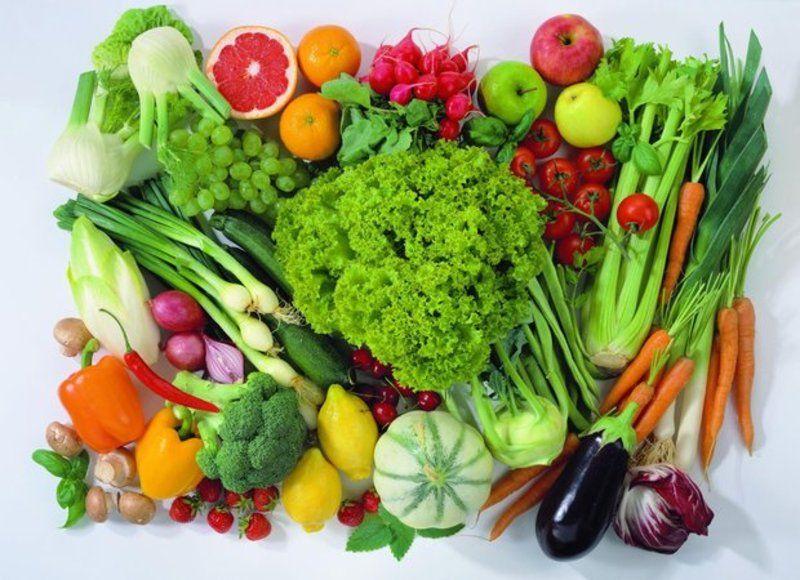 Але для того, щоб перейти на органічну їжу, не обов'язково ходити за покупками у спеціалізовані крамнички.