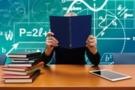 ЗНО з математики стане обов'язковим