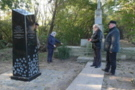 На Хмельниччині відкриють монумент присвячений жертвам Холокосту