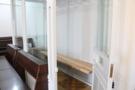 Нічне вбивство в Хмельницькому: підозрюваного затримано