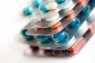 У Хмельницькому продавали неякісні препарати для онкохворих