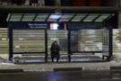 У Хмельницькому з'являться ще дві «розумні» зупинки