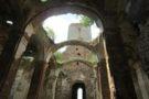 Про що мовчить фарний костел в Ізяславі, або Музика, втілена у камені