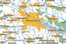 Сусідські межі, або За чий рахунок Хмельницький хоче розширити місто