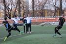 Футбольний «Кубок міського голови»: «Агробізнес» знову бере своє (ФОТО)
