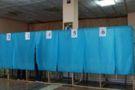 Вибори: оприлюднили перші дані про явку виборців на округах Хмельниччини