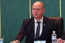 Голова Хмельницької ОДА анонсував своє звільнення